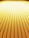 Floor. Wood floor with texture . abstract and blank illustration Stock Photos