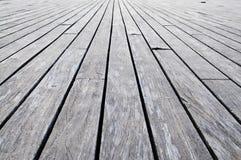 Floor. Texture of dark brown wood floorWood floor stock photos