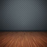 Floor Royalty Free Stock Photos