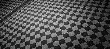 Floor Royalty Free Stock Photo