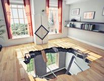 Floor Stock Images