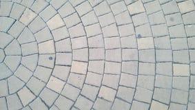 floor 免版税库存图片