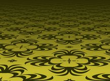 Floor Royalty Free Stock Images