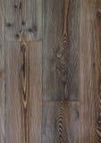 Floor. Abstract wooden background. Dark wooden floor Royalty Free Stock Images