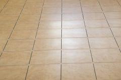 floor 免版税库存照片