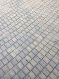 floor 库存图片
