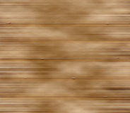 Floor. Abstraction to be used for web page Royalty Free Stock Photos
