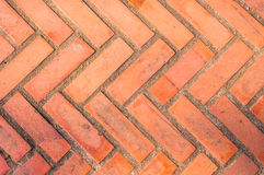Floor background Royalty Free Stock Images