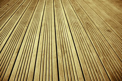 Floor boards Stock Photos