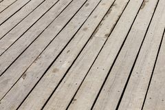 Floor boards royalty free stock photos