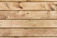 Floor brown wooden texture. Floor wall table brown wooden texture Royalty Free Stock Image
