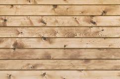 Floor brown wooden texture. Floor wall table brown wooden texture Stock Photography