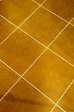 Floor Ceramic Texture Stock Photography