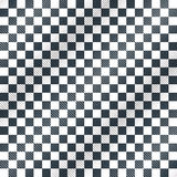 Floor, checkerboard or finish racing car flag vector. Background Royalty Free Stock Photography