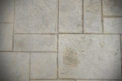 Floor concrete texture background Stock Photo