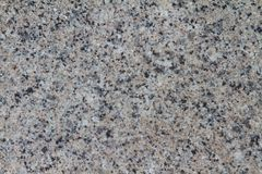 Floor covering from black-white marble Stock Photography