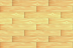 Floor covering (Seamless texture) Royalty Free Stock Photos