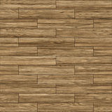 Floor covering (Seamless texture) Royalty Free Stock Image
