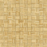 Floor covering 2 (Seamless texture) Royalty Free Stock Photography