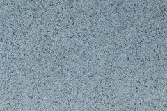 Floor finishes called `Stone wash` grey color can be used as background royalty free stock photos