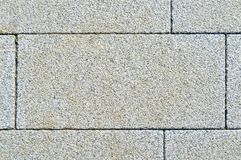 Floor granite texture tile worn. Available as background royalty free stock photos