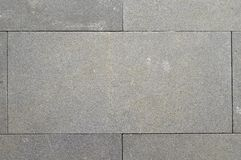 Floor granite texture tile worn. Available as background royalty free stock image
