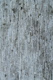 Floor granite texture wall Royalty Free Stock Photos