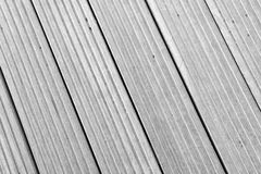 Floor of grey boards in reykjavik, iceland. Wood floor texture outdoor. Timber surface on wooden background. Flooring. Background with nobody. deck and plank royalty free stock photos