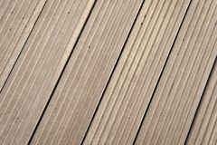 Floor of grey boards in reykjavik, iceland. Wood floor texture outdoor. Timber surface on wooden background. Flooring. Background with nobody. deck and plank stock image