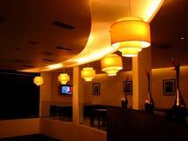 floor hotel στοκ εικόνες με δικαίωμα ελεύθερης χρήσης