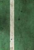 Floor line royalty free stock image