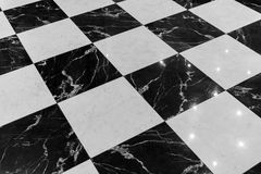 black and white marble tile floor. Floor Made Of Black And White Marble Tiles Stock Images Black And White Marble Tiles Photo  Image Modern Deco