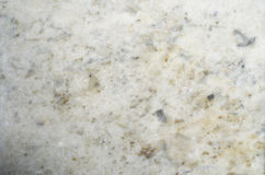 The floor are marble. Fragment of a floor covering, marble with natural pattern Royalty Free Stock Images