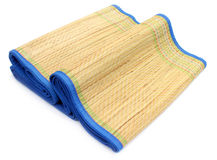 Floor mat Stock Images