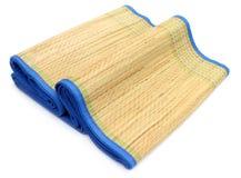 Free Floor Mat Stock Images - 18285954