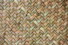 Floor mat background Stock Photography