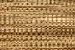 Floor mat texture Royalty Free Stock Photography