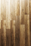 Floor panels Royalty Free Stock Images