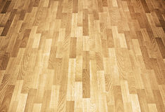 Floor Stock Images