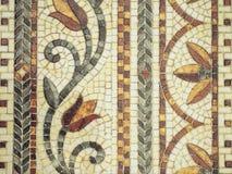 Floor Pattern Stock Photos