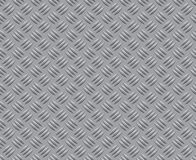 Free Floor Pattern Metal Steel Background Texture Royalty Free Stock Images - 191789879