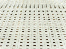 Floor Pattern Tiles Royalty Free Stock Photography