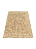 Floor Rug Royalty Free Stock Photo