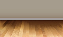 A floor Stock Images