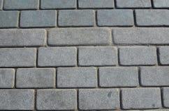 Floor stones. Istanbul sultahahmet floors Royalty Free Stock Photography