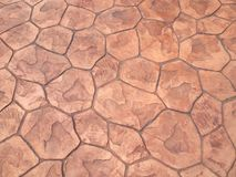 Floor Texture Royalty Free Stock Images