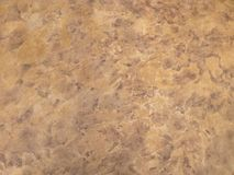 Floor Texture Stock Images