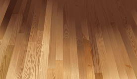 A floor texture Royalty Free Stock Image