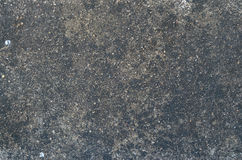 Floor texture Royalty Free Stock Photography