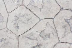 Floor texture Stock Image